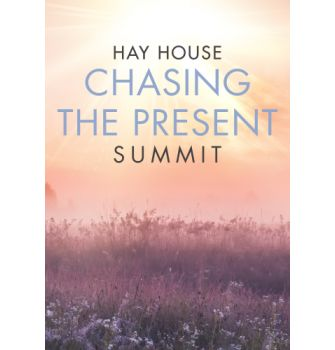 Chasing the Present 2020 Summit - Digital Downloads