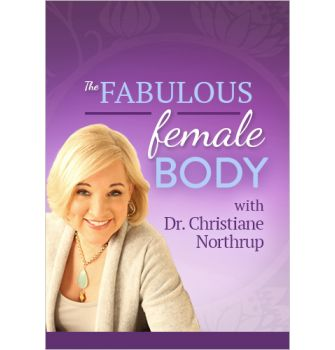 The Fabulous Female Body Online Course