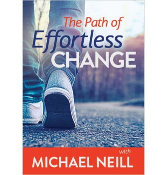 The Path of Effortless Change