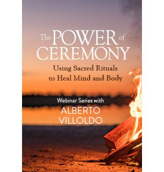 The Power of Ceremony Webinar Series