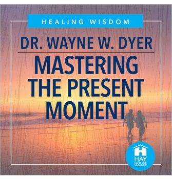 Mastering the Present Moment