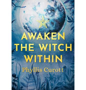 Awaken the Witch Within