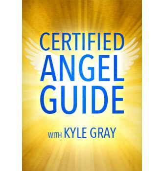 Certified Angel Guide