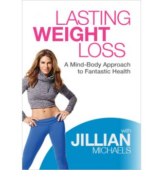 Lasting Weight Loss
