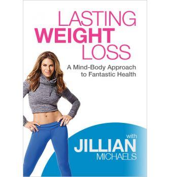 Lasting Weight Loss