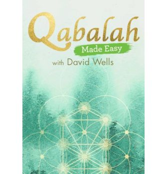 Introduction to Qabalah