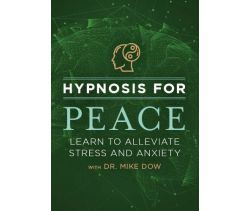 Hypnosis for Peace