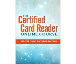 The Certified Card Reader Online Course