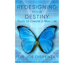 Redesigning Your Destiny Online Course