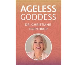 Ageless Goddess Online Course