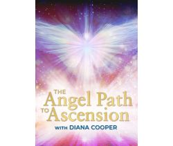 The Angel Path to Ascension