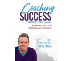 Coaching Success Certified Training Online Course