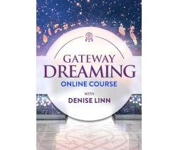 Gateway Dreaming™