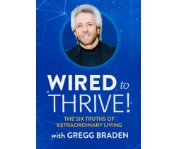 Wired to Thrive! Online Course