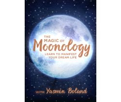 The Magic of Moonology