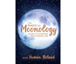 The Magic of Moonology