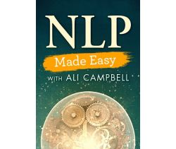 Unlock Your Potential with NLP
