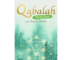 Introduction to Qabalah