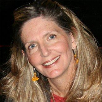 Dianne Schwartz