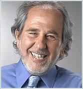 Bruce H. Lipton, Ph.D.