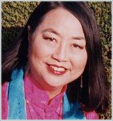 Angi Ma Wong