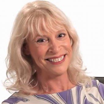 Phyllis Curott