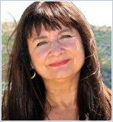Denise Linn