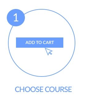 Choose course